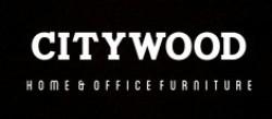 لوجو شركة سيتي وود