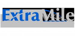 لوجو اكسترا مايل لتكنلوجيا المعلومات والاتصالات