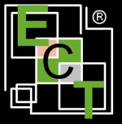 لوجو شركة الشركة الاوروبية لتكنولوچيا المنتجات الاسمنتية