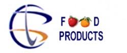 لوجو شركة بيردز كاج للصناعات الغذائية