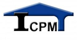 لوجو شركة الشركة الاستثمارية للانتاج والتصنيع ICPM