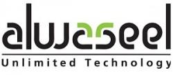 لوجو شركة الوسيل لتكنولوجيا البرمجيات