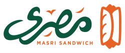 لوجو شركة مطعم مصرى