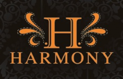 لوجو شركة هارموني لتصنيع الاثاث