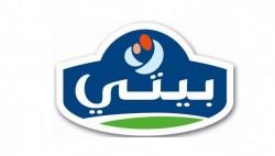 سائق مبيعات (رخصة درجة اولى و ثانية) - الاسكندرية