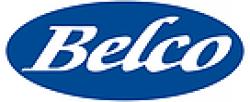 لوجو شركة شركة بيلكو