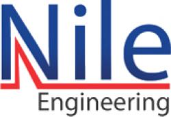 لوجو شركة النيل للخدمات الصناعية