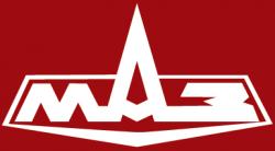 لوجو شركة الدولية للصناعات و المشروعات