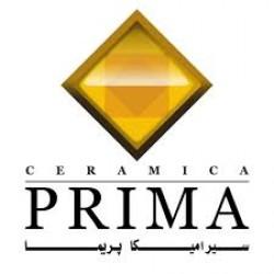 لوجو شركة المجموعة المصرية للاستثمارات الصناعية