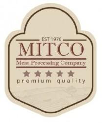 لوجو شركة ميتكو