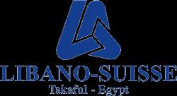 لوجو شركة اللبنانية السويسرية تكافل مصر