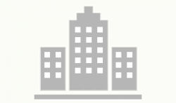 لوجو شركة إعمار المدينة لالحاق العمالة المصرية بالخارج