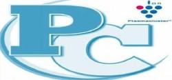 لوجو شركة Pure Cond Group