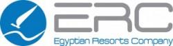 لوجو شركة المصرية للمنتجعات السياحية