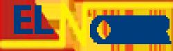 لوجو شركة مؤسسة النور للأستيراد