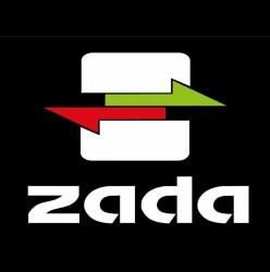 لوجو شركة زادا
