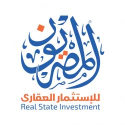 لوجو شركة شركه بناء المصريون للاستثمار العقارى