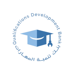 لوجو شركة مؤسسة بنك تنمية المهارات المصرى