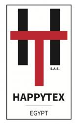 لوجو شركة هابيتكس ايجيبت
