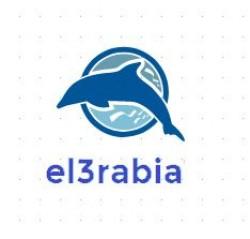 لوجو شركة العربية للتكييف