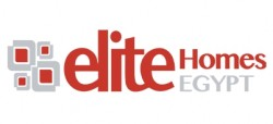 لوجو شركة ايليت هوم