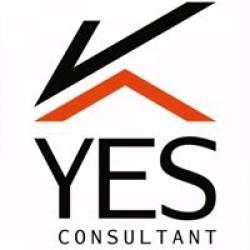 لوجو شركة Yes