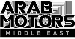 لوجو الشركة العربية لتجارة السيارات