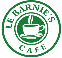 لوجو شركة لو بارنيز