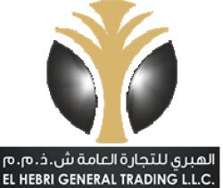 لوجو شركة صنوان مصر للتجارة العامة