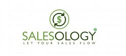مشرف فريق مبيعات داخلية (لبيع برامج تدريب إدارية للشركات)