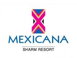 لوجو فندق ميككسيكانا