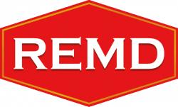 لوجو شركة ريميد