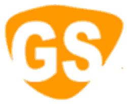 لوجو شركة جي اس فور جنرال سبلايز