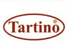 لوجو شركة شركة مورى لإدارة الكافيتريات(تارتينو)