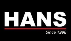 لوجو شركة هانز للمطابخ والاجهزة المنزلية
