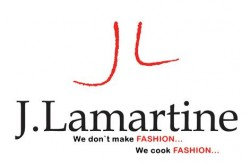 لوجو شركة لامارتين