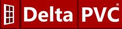 لوجو شركة دلتا بي ڤي سي