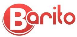 لوجو شركة باريتو