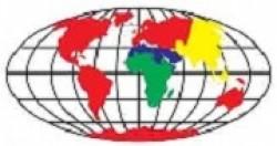 لوجو شركة المتحدون العرب الدولية للأدوية