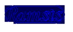 لوجو شركة رمسيس للادوات المكتبية