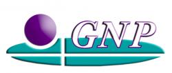 لوجو شركة شركة جلوبال نابي للأدوية