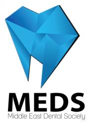 لوجو شركة عيادات الشرق الاوسط لطب الاسنان
