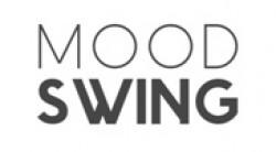 لوجو شركة مطاعم موود سوينج