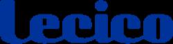 لوجو شركة ليسيكو لتجارة و توزيع السيراميك
