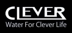 لوجو شركة كلفير