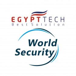لوجو شركة مصر للتكنولوجيا الحديثه
