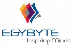 لوجو شركة إيجيبايت للتدريب و الإستشارات