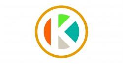 لوجو شركة كاما لتشغيل المعادن
