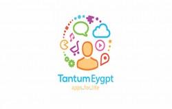 لوجو شركة تانتوم