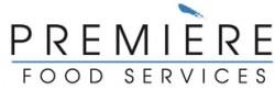 لوجو شركة بريميير للتجارة و التوريدات